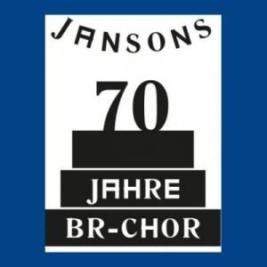 450_45_70J_Borsche-400x400.jpg