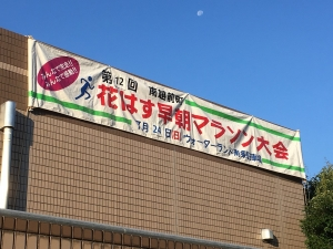 hanahasu (4)