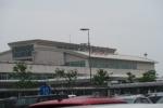 大分空港1