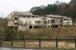 斐乃上荘1