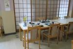 斐乃上荘25