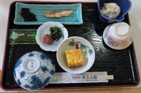斐乃上荘26