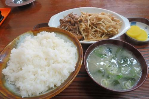 食事処三平 (3)_R