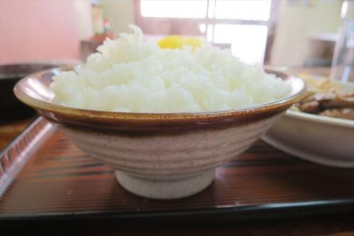 食事処三平 (4)_R