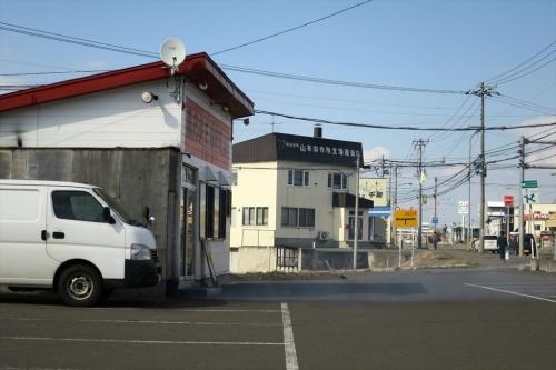 三船姉妹店 (8)_R