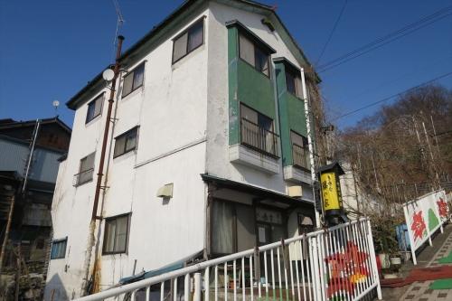 藤の家 (1)_R
