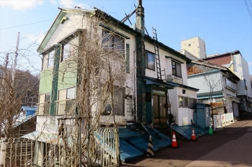 藤の家 (4)_R