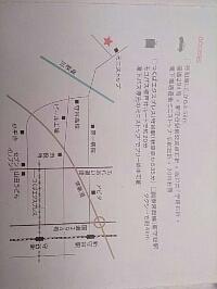 fc2_2016-04-12_13-36-04-605.jpg