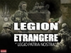 legion84