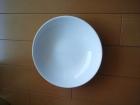 お皿 (3)