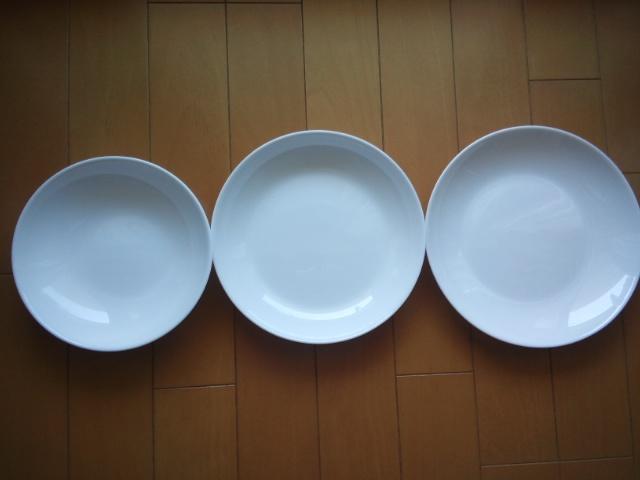 お皿 (4)