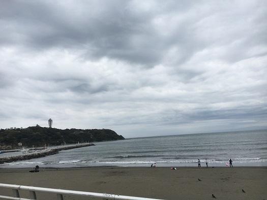 江ノ島94