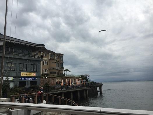 江ノ島97