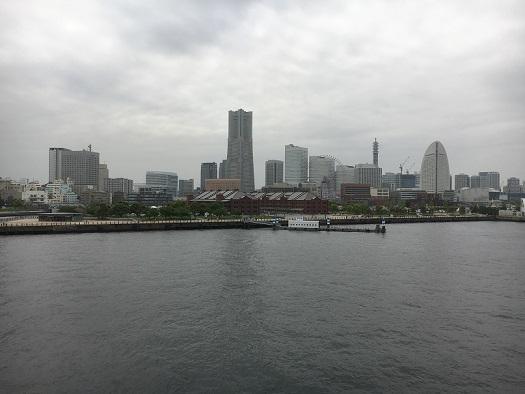 横浜へ94