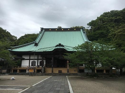 鎌倉991
