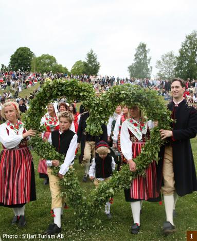 swedenmidsommar.jpg