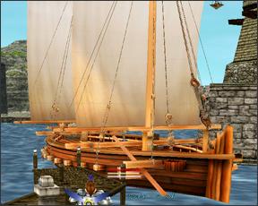 160417_1船
