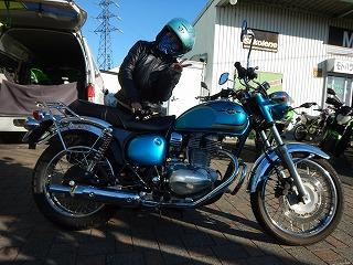 DSCN9753.jpg