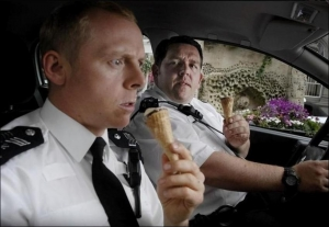 hot-fuzz-movie2.jpg