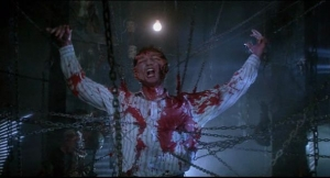 image-3-movie-review-hellraiser-revelations-de09612b-e1b6-424c-8933-bd34f560882b-png-70229.jpg