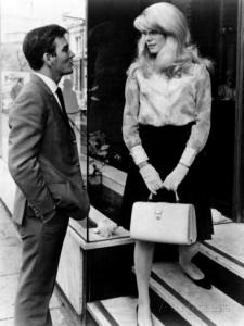 repulsion-john-fraser-catherine-deneuve-1965.jpg