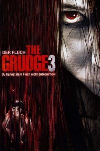 the-grudge-3-movie-poster-2009-1020527228.jpg