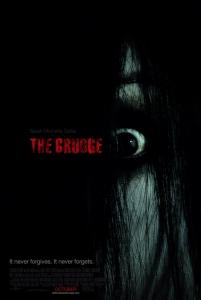 the-grudge.jpg