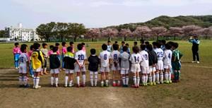 ④埼玉5TM写真