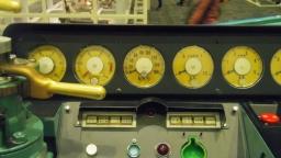 EF66untendaiIMGP4704.jpg