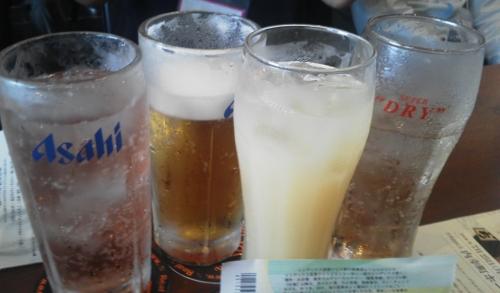 drinksF1160023.jpg