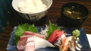 lunch_15_30.jpg