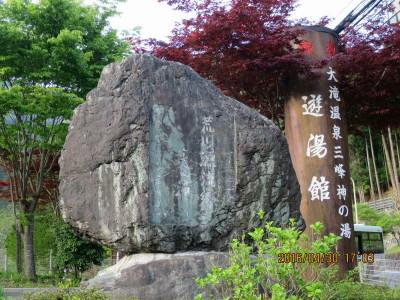 39.大滝温泉・遊湯館_1
