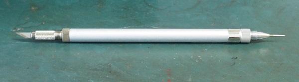クラフトナイフ01