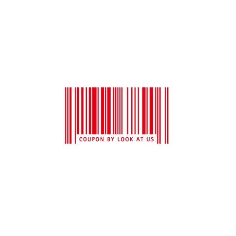 coupon_lookatus_2016.jpg