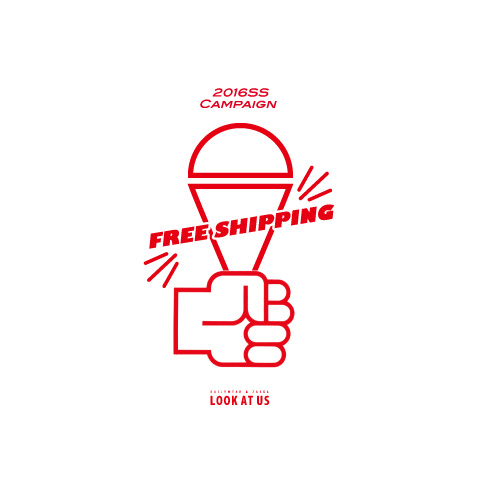 free_shipping_2016ss.jpg