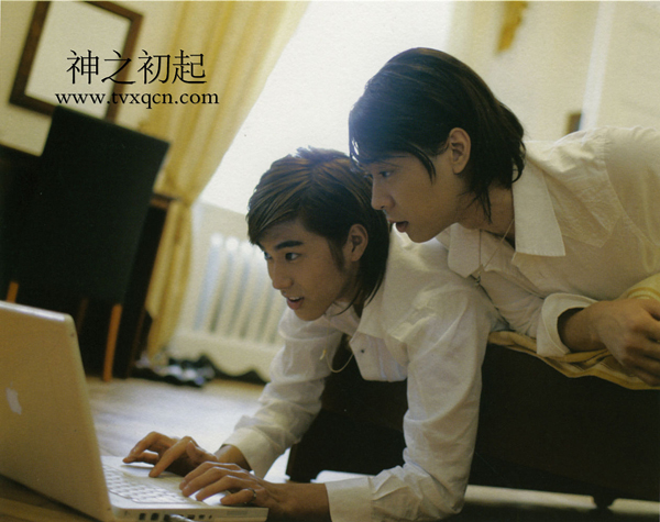 Prince_In105.jpg