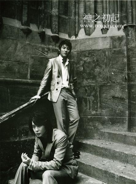 Prince_In36.jpg