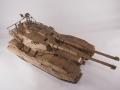 61式戦車5