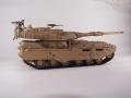 61式戦車全体3