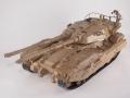 61式戦車全体1