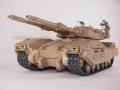 61式戦車全体2