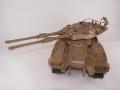 61式戦車全体4