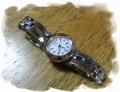 さくらの時計