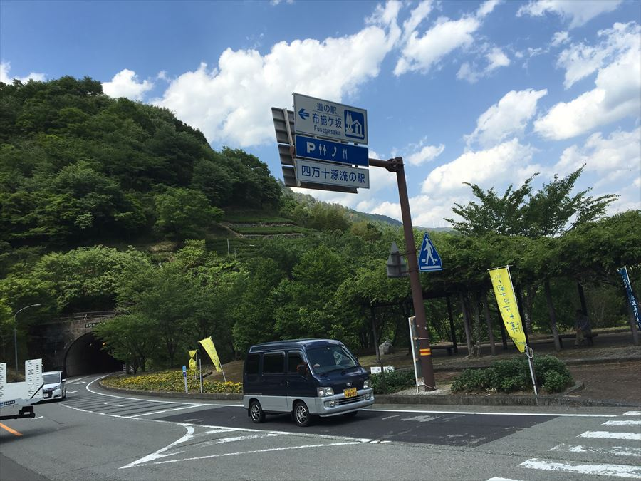 2016_05_10 124_R