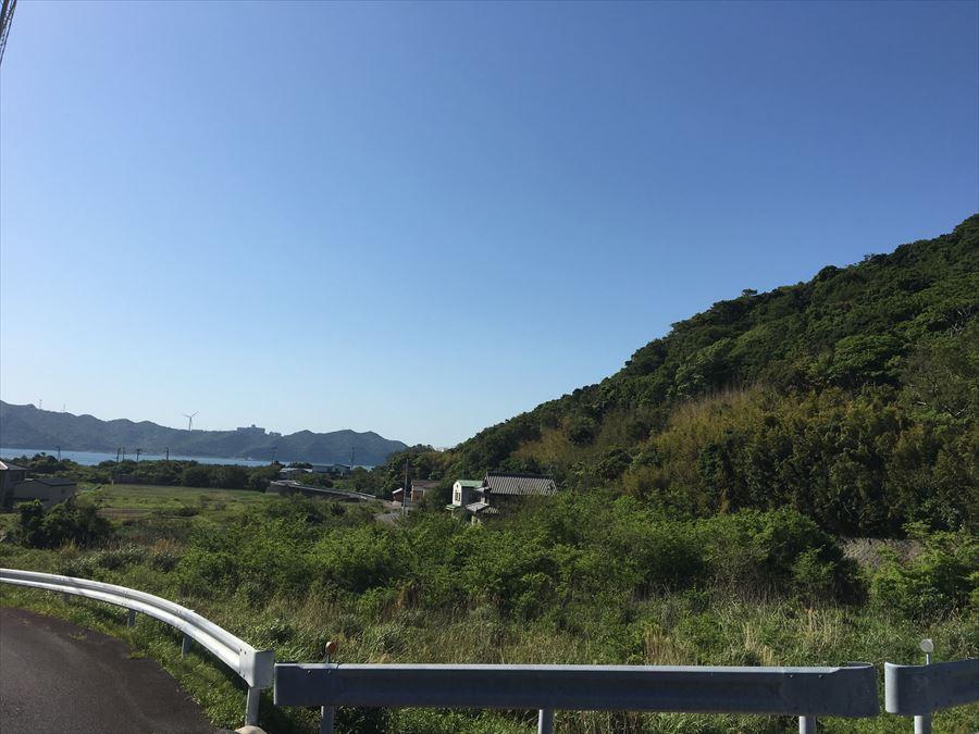 2016_05_10 147_R