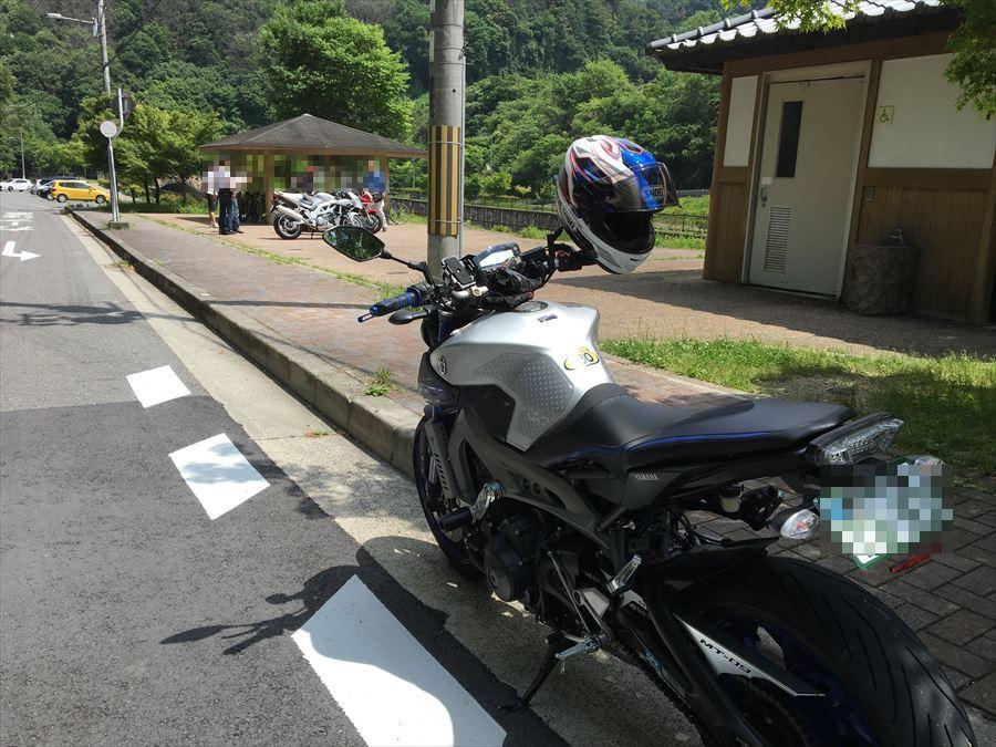 2016_06_04 147_R_R