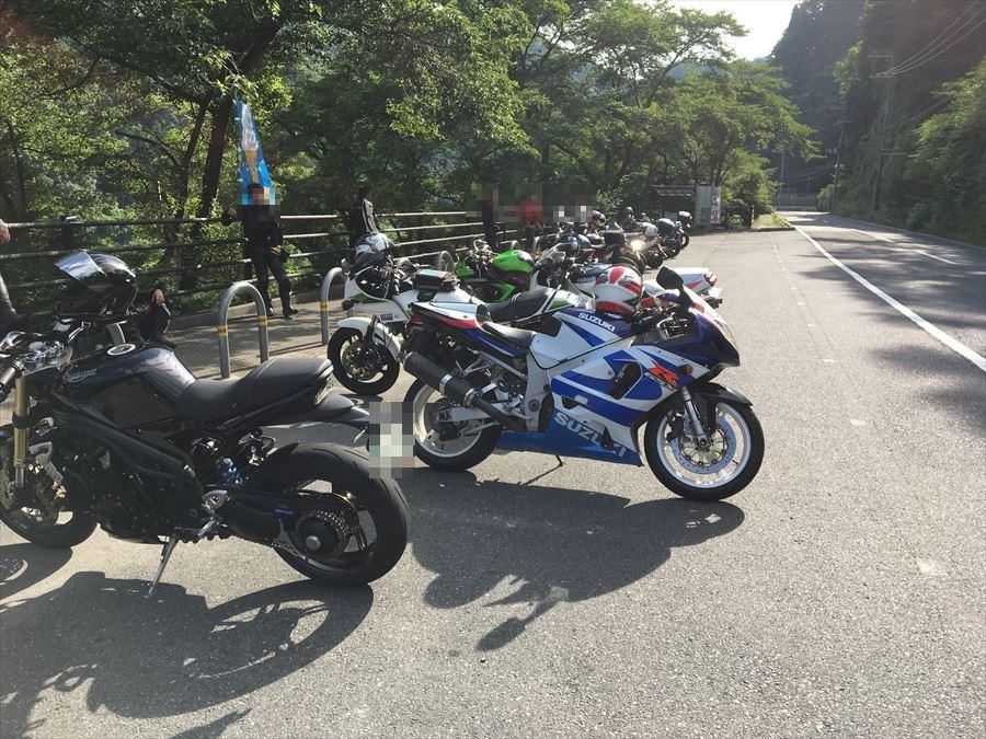 2016_07_08 059_R_R