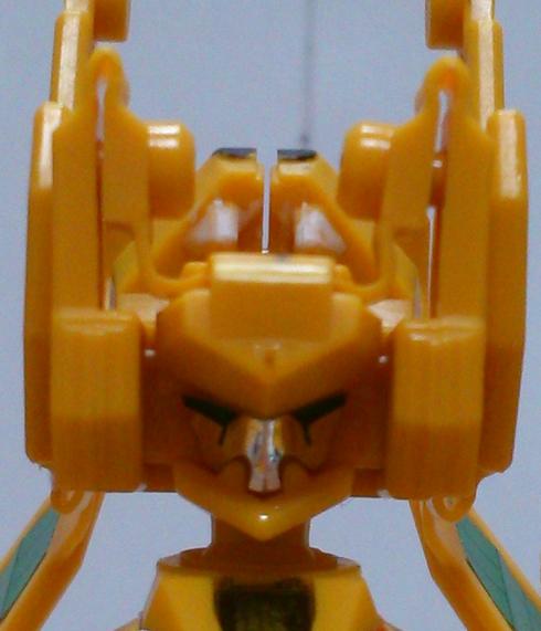 レグルス8