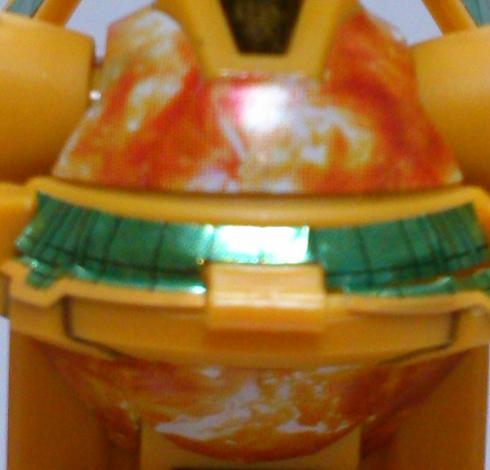 レグルス9