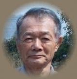 K.Suzuki  ( 2016/04 )